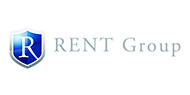 RENT Group s.r.o.