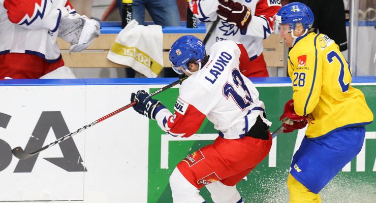 Foto: en.fhr.ru
